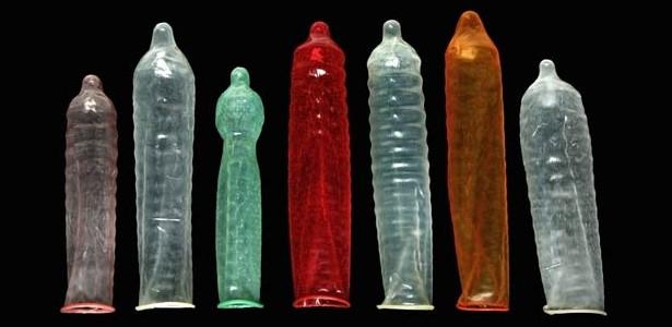 extra large size condom