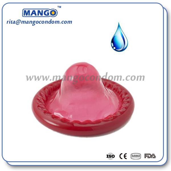 safe condoms,types of condoms