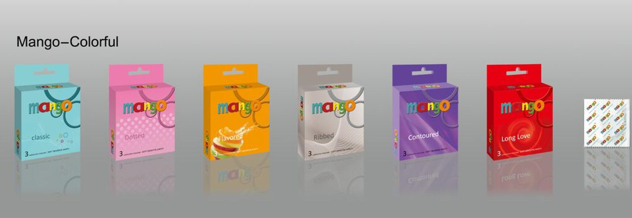 mango-brand-condom-colorful-design-for-your-option