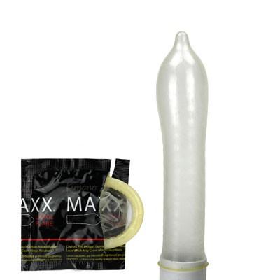 flare-flared-condom