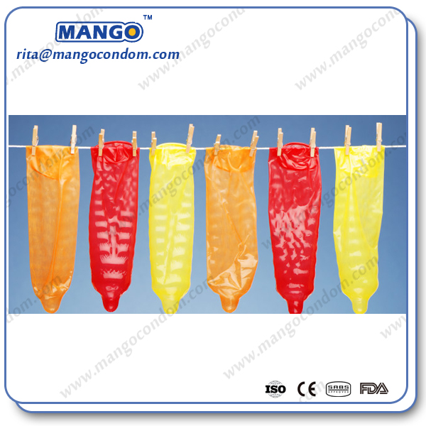 what is a lamb skin condom jpg 422x640