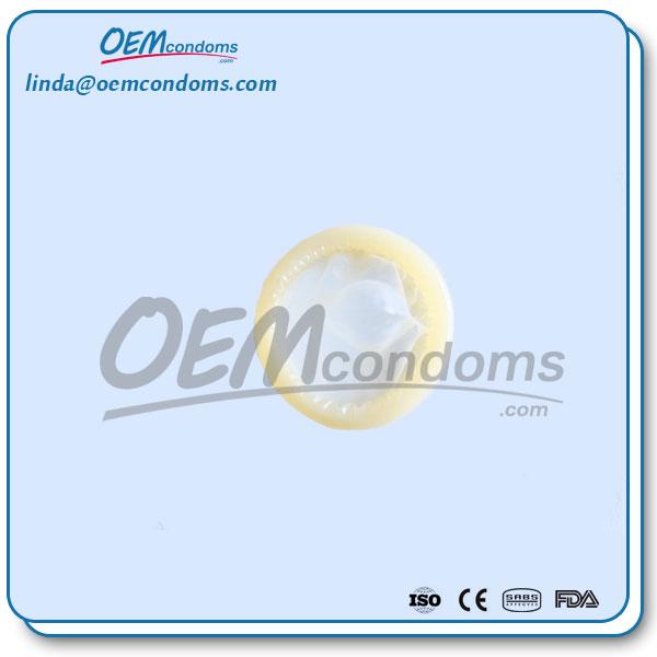 latex free condom, polyurethane condoms, polyisoprene condoms, non latex condoms