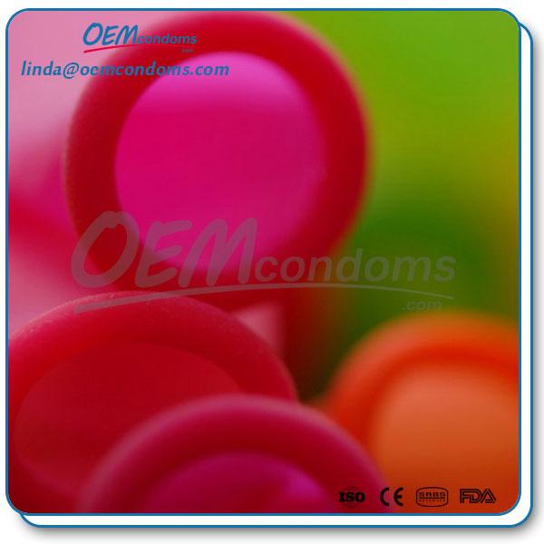 buying condom online, custom condom factory, online condoms, condom suppliers