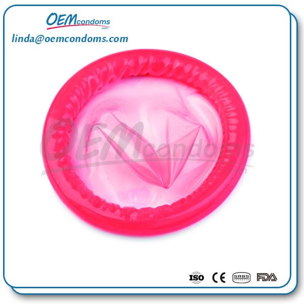 perfect condoms, buying ocndoms, condom factories, condom manufacturers