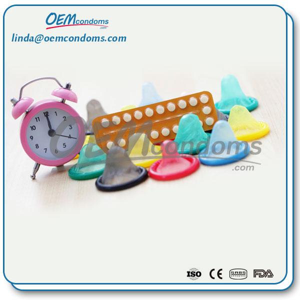Condom manufacturers, European condoms, condom suppliers, condom Exporter