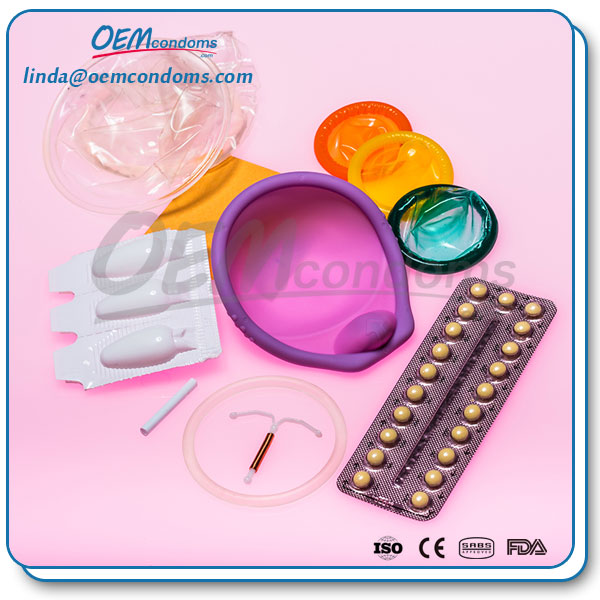 condom enlarging method jpg 1080x810