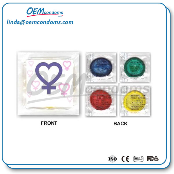custom condoms, custom onw logo condoms, custom design condoms, custom condm manufacturers