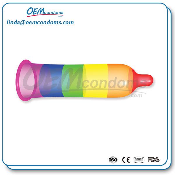 spermicidal condoms, spermicidal lubricants, non latex condoms, condom suppliers