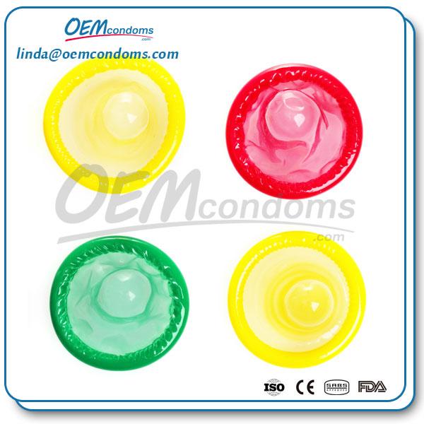 types of condoms suppliers, larger condoms, smaller condoms, non latex condoms, polyurethane condom suppliers