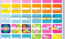 flavored condoms,colored condoms,flavoured condoms