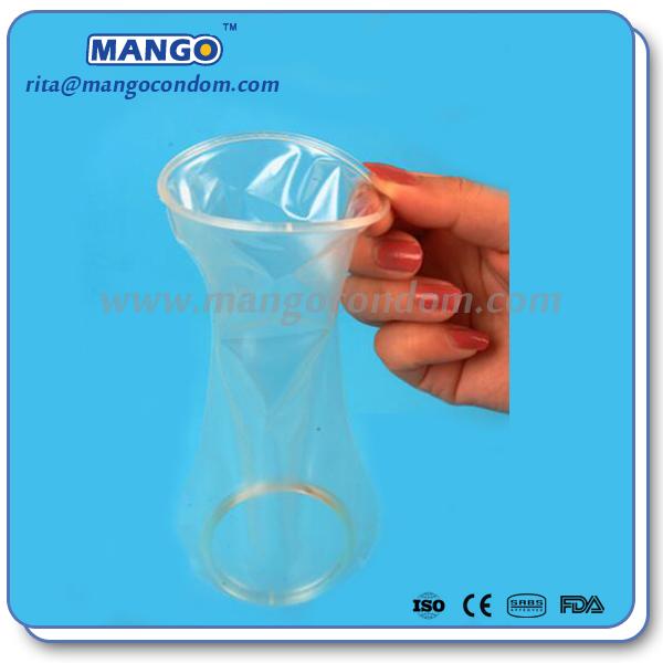 female condom,regular condom,wear female condoms