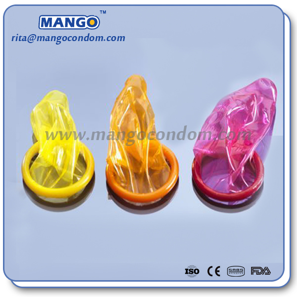flavored condoms,best condoms,condoms with aroma