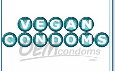 vegan condoms, polyurethane condoms, polyisoprene condoms,Vegan condoms suppliers and manufacturers