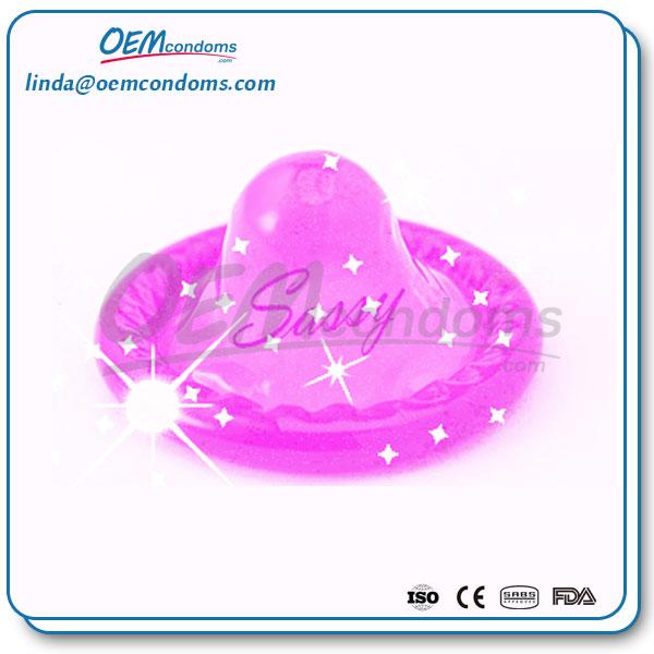flavored condoms, oral condoms, flavoured condoms manufacturers,custom brand flavored condoms
