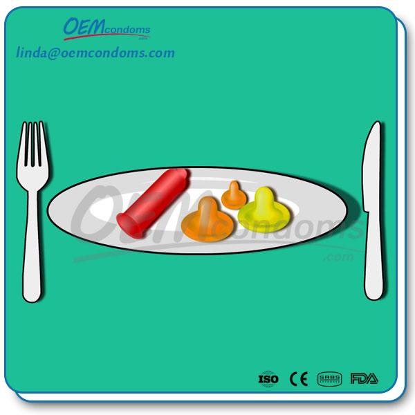 oral condoms, flavored condoms, oral condoms suppliers, flavored condoms manufacturers