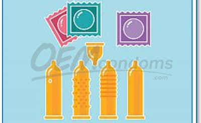 textured condoms suppliers, textured condoms manufacturers, dotted condoms, ribbed condoms suppliers