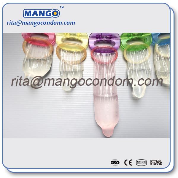 Thin condoms,ultra thin condoms