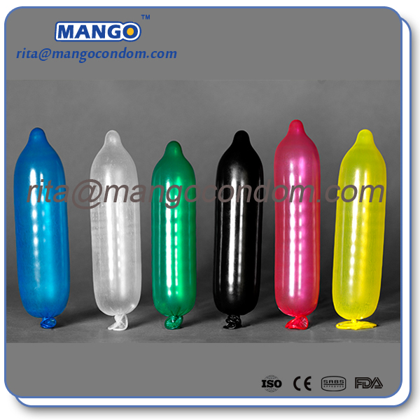 customize condom,colored condom,colored condom supplier
