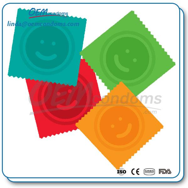 ultra thin condom, super thin condom, thin condom manufacturer