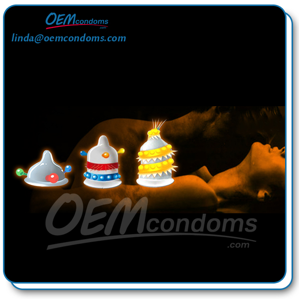 spike condom, spike condom manufacturer, special condom supplier