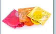 flavored condom, female condom, extra safe condom suppliers, dental dam manufacturer