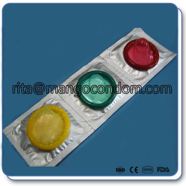 new condom,CSD 500 condom,Durex condom