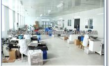 quality condom,FDA condom,Condom factory