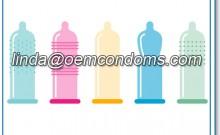 branded condom, best brand condom supplier, premium condom producer