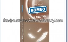 ultra thin condoms,sensitive condom,skin feeling condom