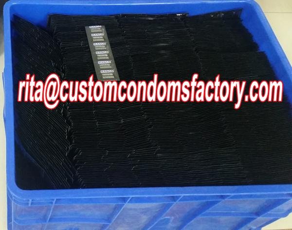 condom produce,condom wrapper,condom packing
