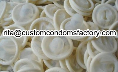 naked condoms,condom latex material,condom produce