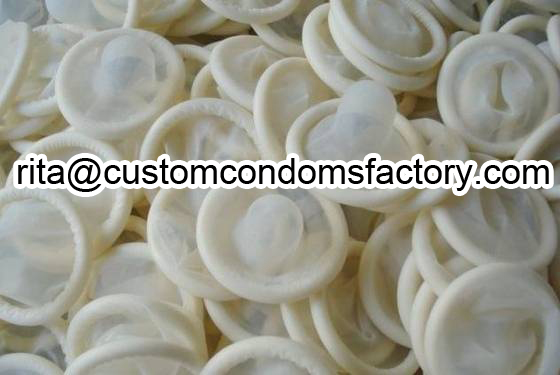 naked condoms,condom latex material,condom produce