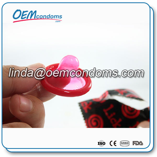 snugger fit condom, small condom manufacturer, extra small condom supplier