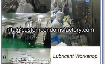 best lube,lube producer,lubricant factory