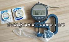 ultra thin condom, super thin condom manufacturer, ultra thin condom suppliers