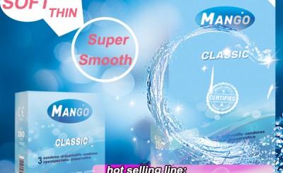 brand classic condom,plain condom,natural condom