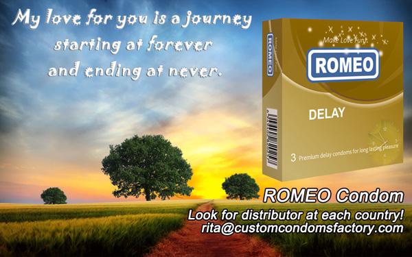 climax control condom,delay condom,long love condom