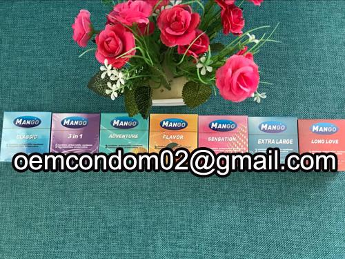 custom condom factory,private label condom producer,logo condom factory
