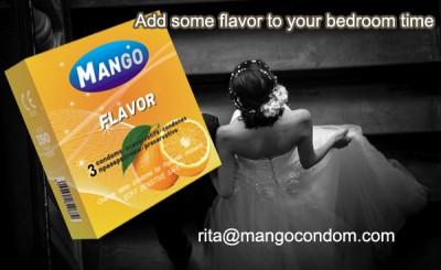 taste flavored condoms,flavor condom supplier,tasted condoms