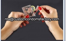 cheap price condom supplier