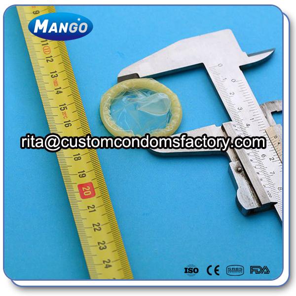 condom size,snug condom,magnum condom