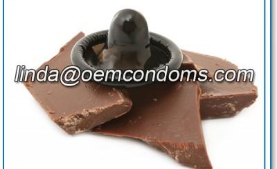 flavored condom, oral condom, flavored condom manufacturer, flavoured condom