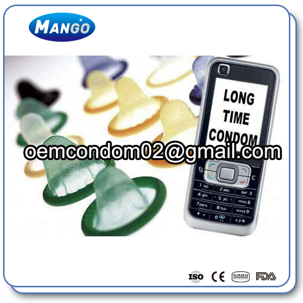 long time condom supplier,long time condom producer,long time condom factory