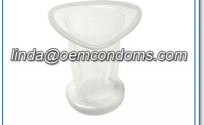 female condom, female condom manufacturer, custom brand female condom