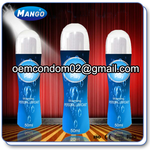 warming personal lubricant,warm lube,warming lubricant