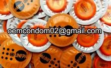condom shape,round condom,custom new condom