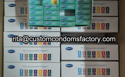 best fit condom package,popular condom packing,condom producing package