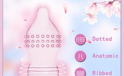 3in 1 condom,3in1 condom producer,3in1 condom maker