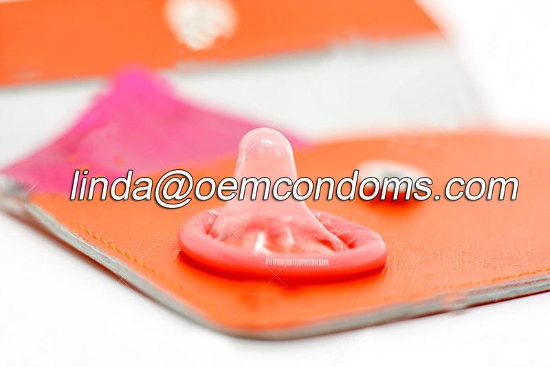custom condom rates, condom price