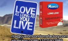 extended pleasure condoms,durex extended pleasure condoms,bezocaine condoms manufacturer